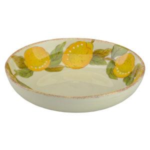 Sorrento Pasta Bowl