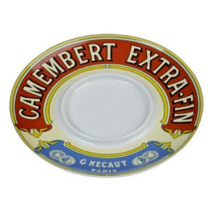 Classic Camembert Baker Platter