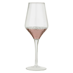 Coppertino Wine