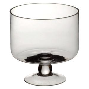 Simplicity Trifle Bowl