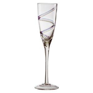 Set of 2 Arc Champagne Flutes