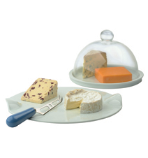 cheese-accessories-it