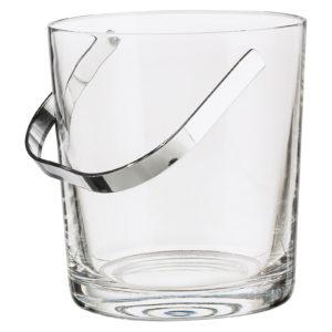 Oxford Ice Bucket