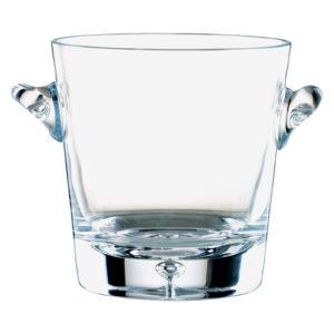 Bubble Base Ice Bucket