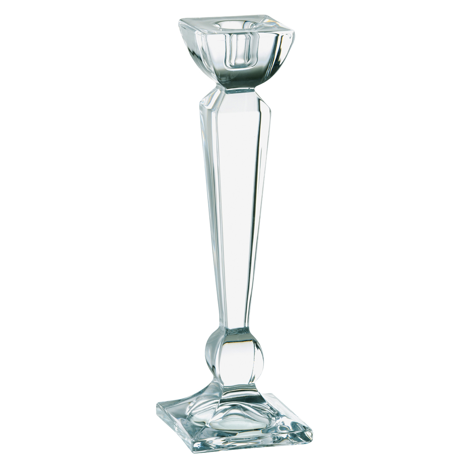 Olympia Candlestick Small