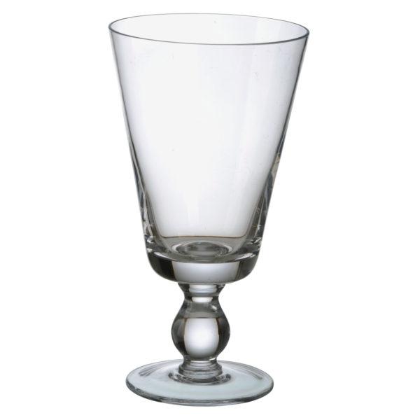 Goblet Large