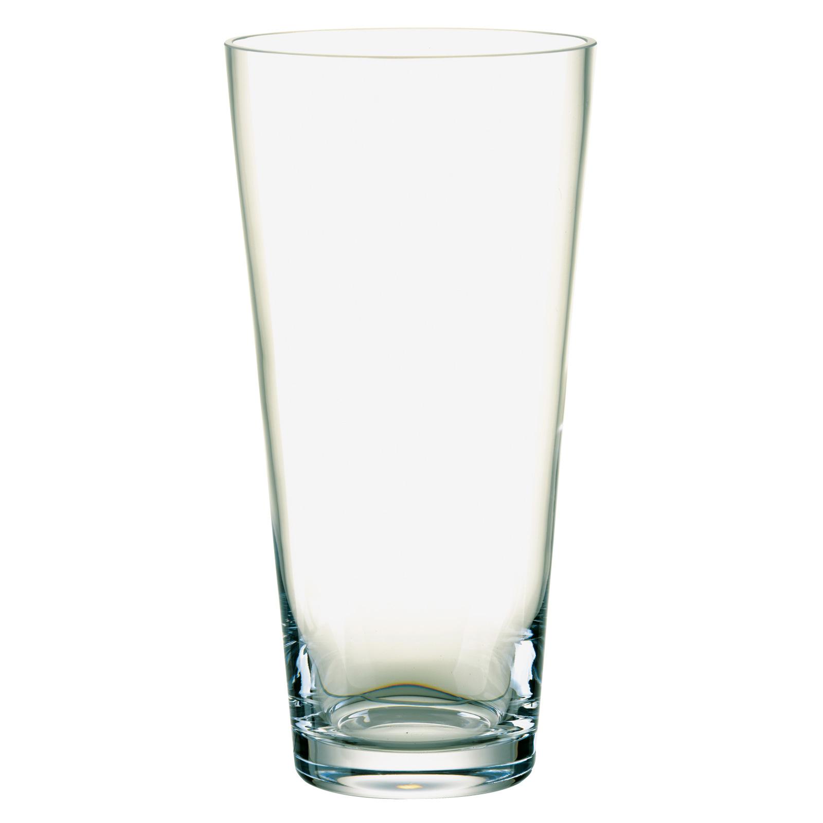 Tumbler Vase Small