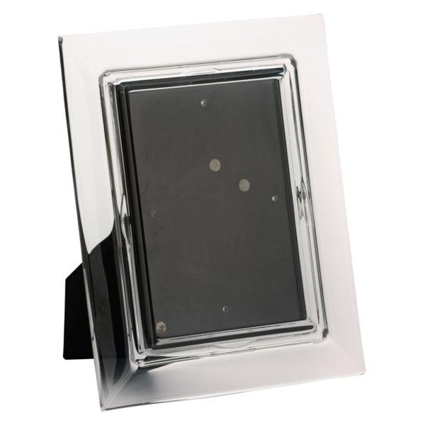 Rectangular Picture Frame Large (24%)