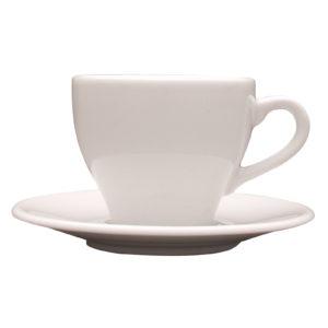 Paula Espresso Cup