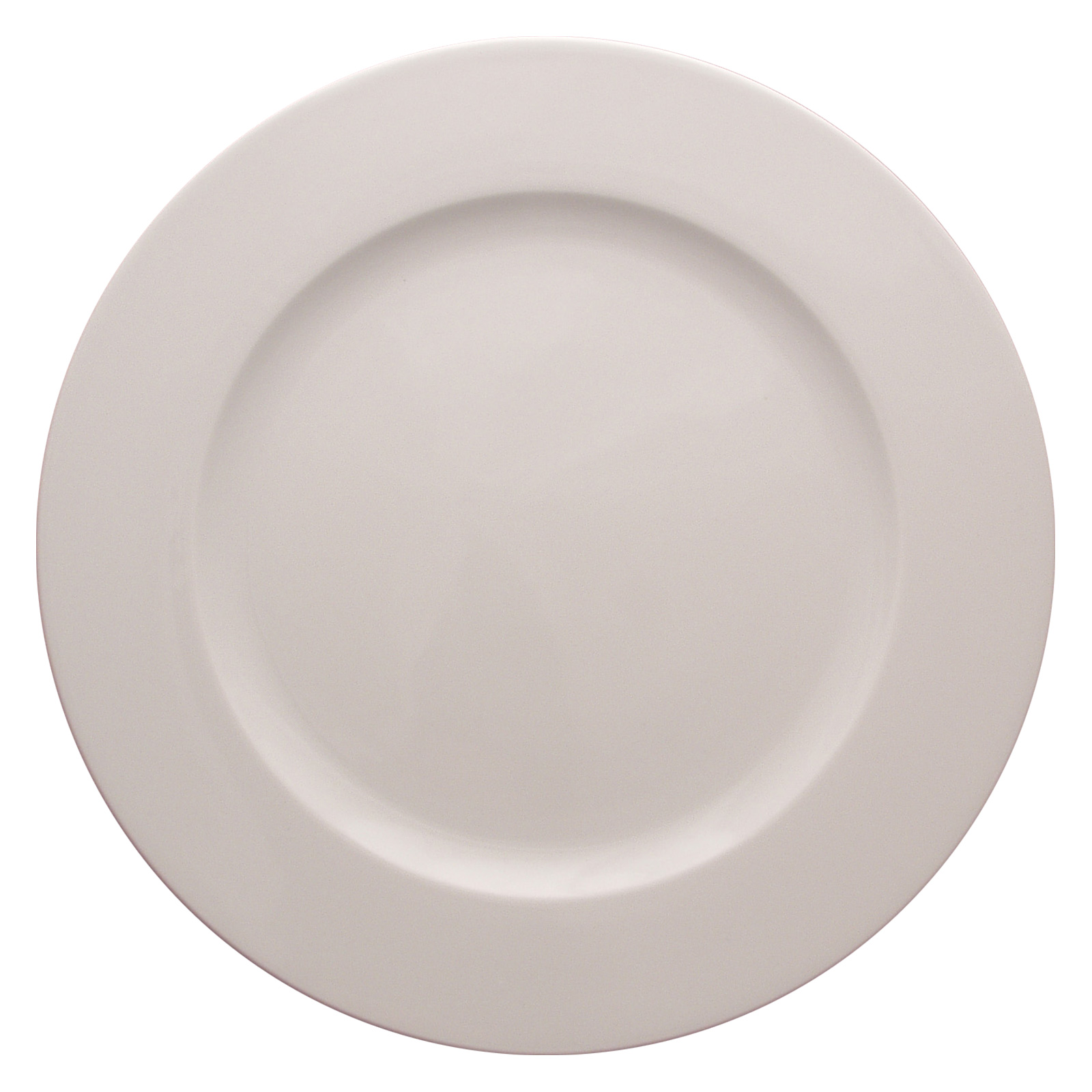 Roma Plate Large
