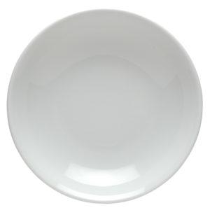 Hotel Flat Plate Small