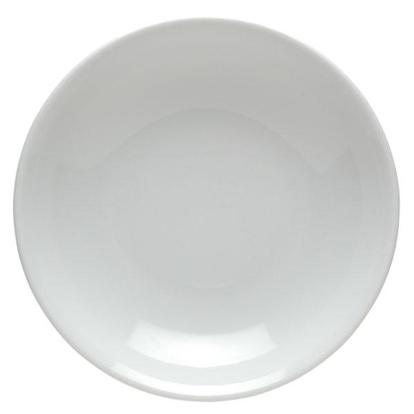 Hotel Flat Plate Medium
