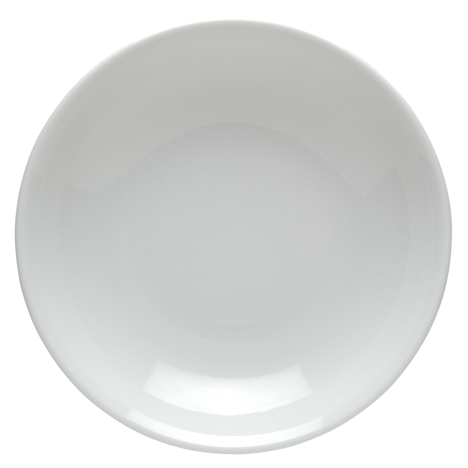 Hotel Flat Plate Extra Large