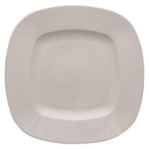 Rita Square Plate Medium