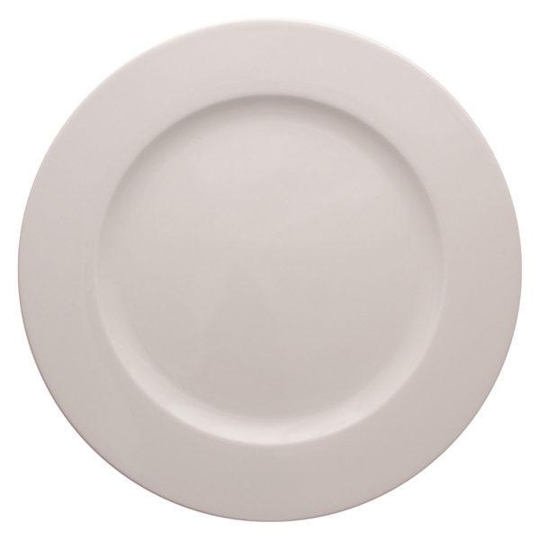 Wersal Plate Medium