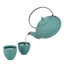 oriental-hobnail-teapots-it