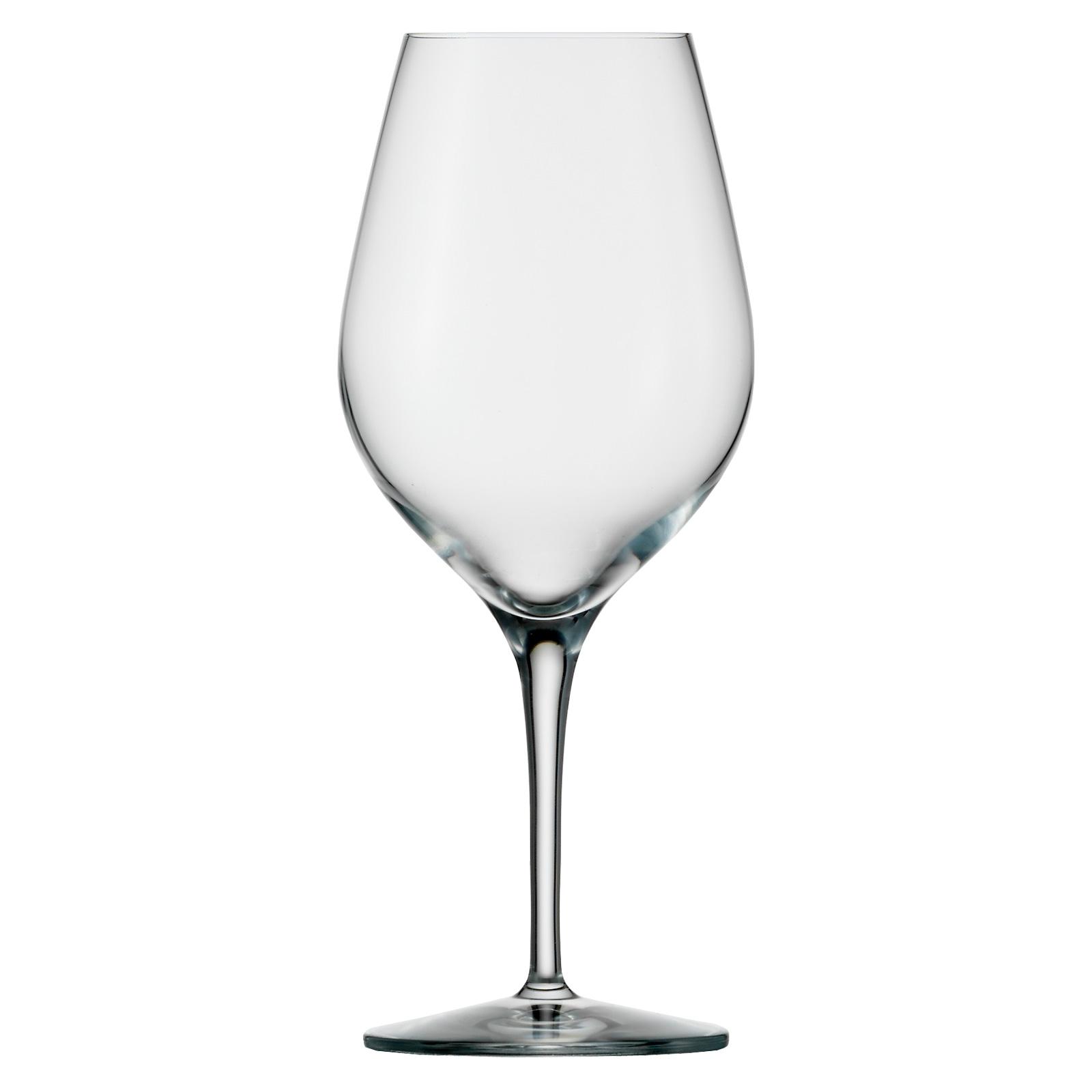 Exquisit White Wine