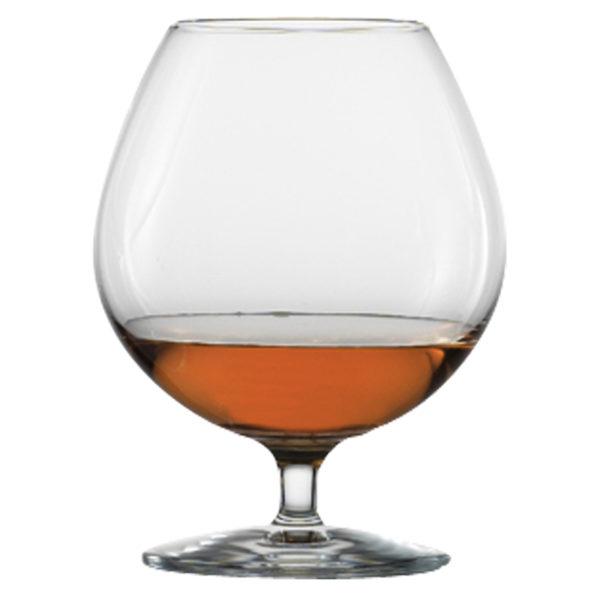 Milano Brandy