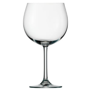 Weinland Gin Glass