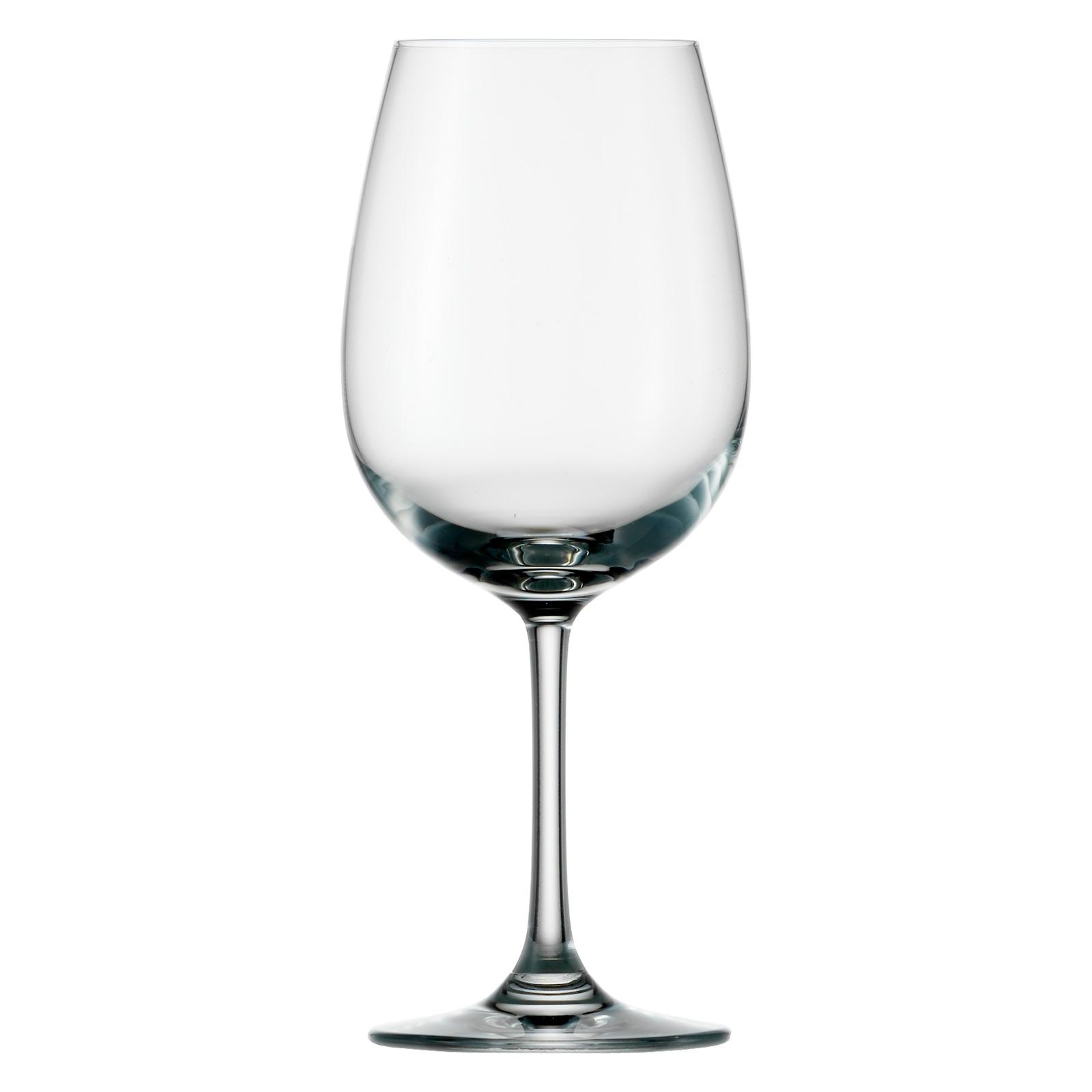 Weinland Red Wine Large