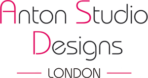 anton-studio-designs-it