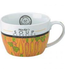 mackies-soup-classics-it