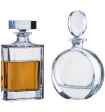 decanters-bohemia-it