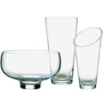 vases-bowls-it