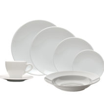 assorted-tableware-it