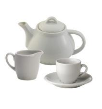 tea-coffee-sundry-it
