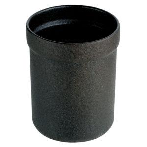 Gastro-Noir-Mie Utensil Holder
