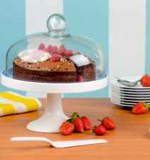 cake-accessories-it