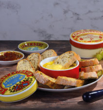 classic-camembert-it