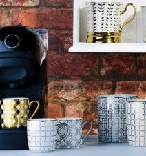 electroplated-mugs-it