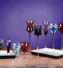 liqueur-sets-it