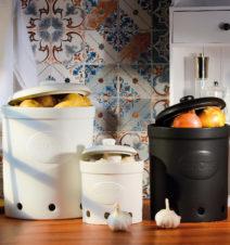 matte-storage-jars-it