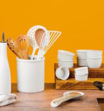 whiteware-essentials-it