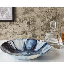 decorative-bowls-it